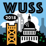icon for WUSS 2018