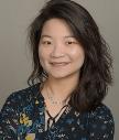 Lingjiao Qi, member WUSS 2019 Academic Committee