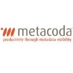 logo of Metacoda, WUSS 2019 MobileApp Sponsor